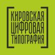 лого-01.jpg